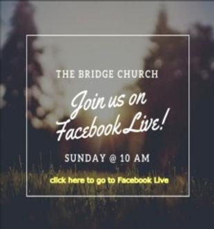 Facebook Live2.jpg