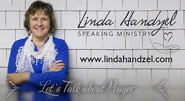 Linda Handzel cover.png