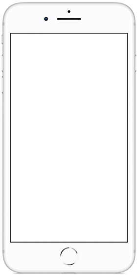 iPhone8-Portrait-Silver.png