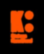 SKF_logo_red_RGB.png