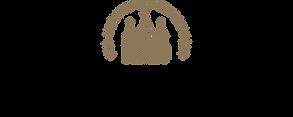 Augustinus_Fonden_logo_RGB.png