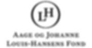 Louis-Hansens-Fond_logo_facebook.png