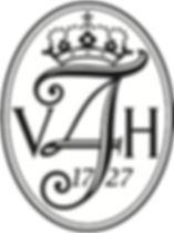 2744395_logo_small.jpg