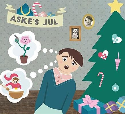 Askes-jul-1.jpg