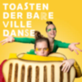 toasten_instagram_plakat.jpg
