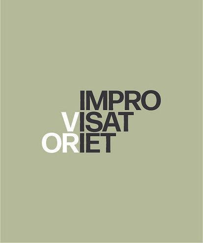 improvisatoriet_højkant.jpg