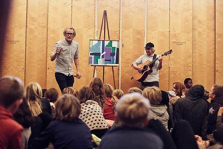 24_Søren Mølstrøm - skolemalerier - web7