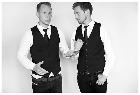 Aske&Caspar2©LenaPaaske.jpg