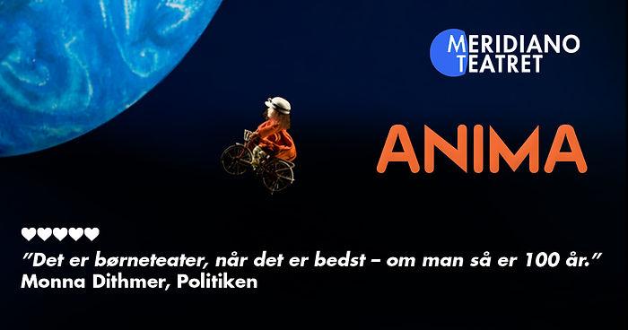 ANIMA  (1).jpg
