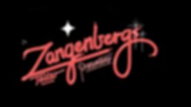 Zangenbergs Teater_Jakob Tolstrup_Logo_b