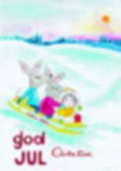 God_jul_Cirkeline_-_Plakat.jpg