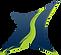 ngsx_logo_sm.png