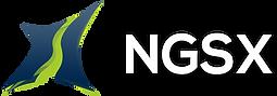 nsgx_logo.png