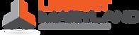 LMD_logo2019_Hrz_800px.png