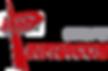 New_Logo_Grupo_Infracom_v1.png