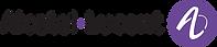 Alcatel-Lucent_logo.png