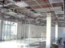 ConstrucciónOficina-AdobeStock_87670552.