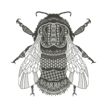Simple Small PNG Grey.png