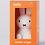 Thumbnail: Mini Veilleuse Miffy