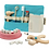 Thumbnail: Trousse de dentiste