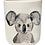 Thumbnail: Set vaisselle bambou - Koala