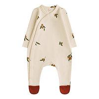 Pyjama Olives