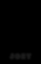 Joey Logo.png