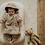 Thumbnail: Combinaison Teddy