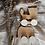 Thumbnail: Eléphant en bois