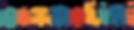 Bambolini_logo.png