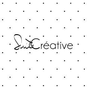 suite creative