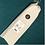 Thumbnail: Arche d'éveil en bois
