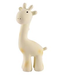 Jouet de dentition Girafe