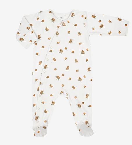pyjama Marbella