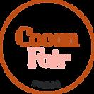 logo-cocon-fair.png