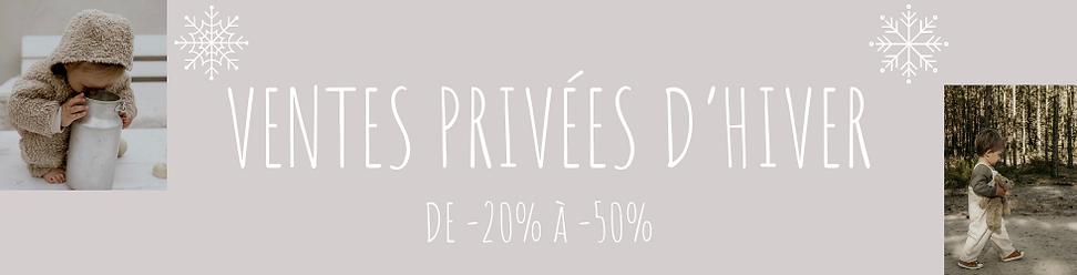 VENTES PRIVÉES D'HIVER.png