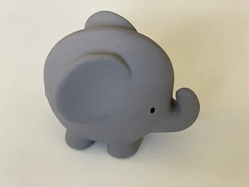Jouet de dentition Elephant