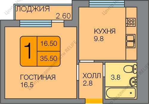 17958413_80bb77e453946ab6c617b316ec6465ab_b.jpg