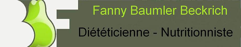 fanny baumler beckrich dieteticienne.jpg