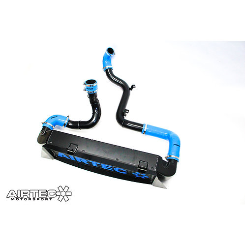 AIRTEC INTERCOOLER FOR MK3 FOCUS RS