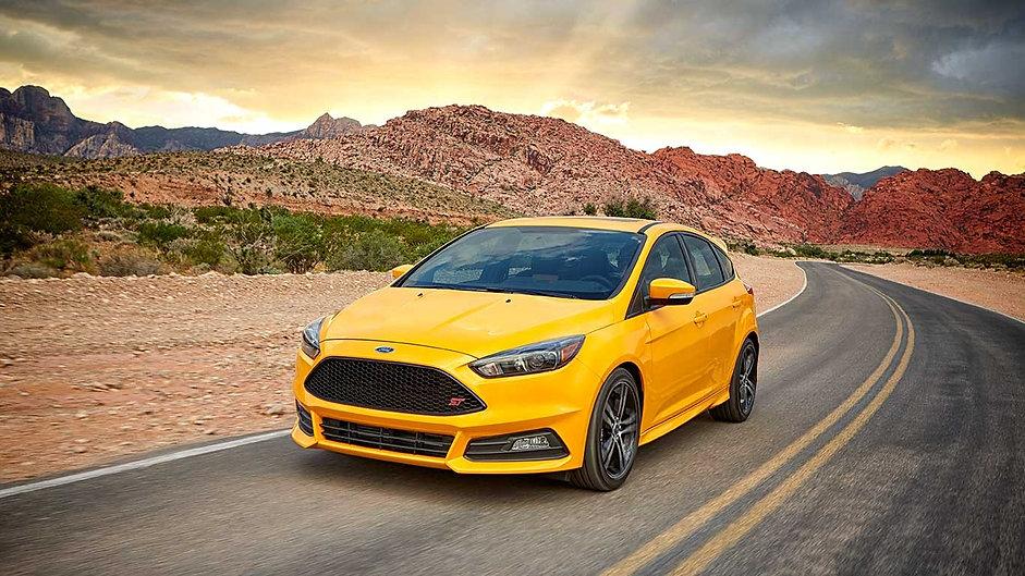 Ford-Focus-ST-16.jpg