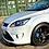 Thumbnail: Focus MK2.5 ST225 V2 Front Splitter