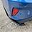 Thumbnail: Focus MK4 ST / ST-Line Rear Spats