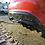 Thumbnail: Fiesta MK7.5 ZS/ST180 Rear Diffuser