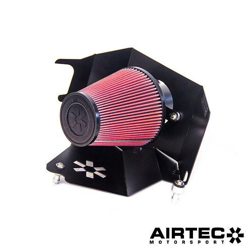 AIRTEC MOTORSPORT INDUCTION KIT FOR MK4 FOCUS ST 2.3 ECOBOOST