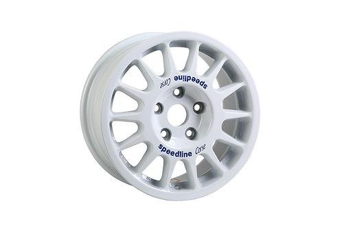 SPEEDLINE CORSE Trackday wheels