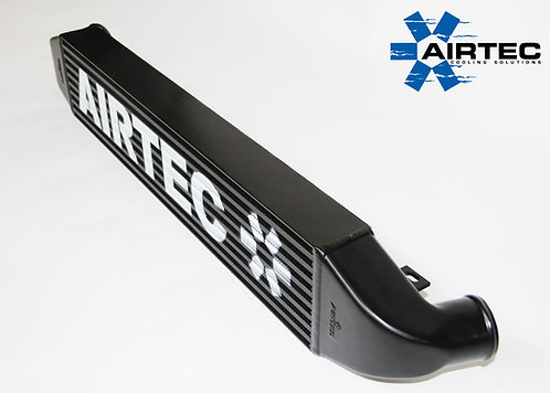AIRTEC STAGE 1 INTERCOOLER UPGRADE FOR FIESTA ST180