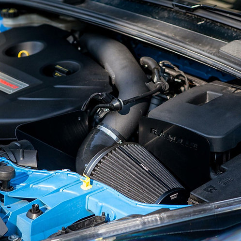 Ford Focus RS MK3  Performance Intake Kit