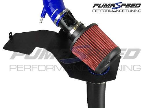Pumaspeed Racing Gemini V3 Induction Kit Fiesta ST180
