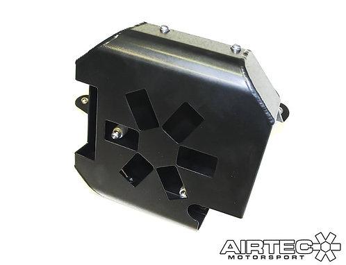 AIRTEC MOTORSPORT FOCUS RS ECU COVER FOR MK2 FOCUS